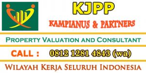 logo kjpp kampianus and partners